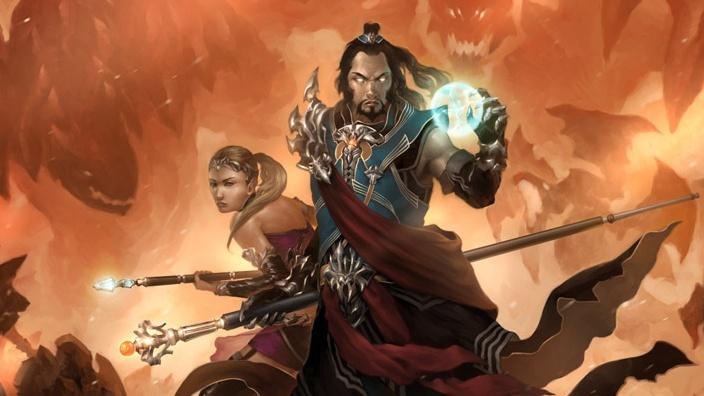 THE BANE OF LEGATES Diablo10
