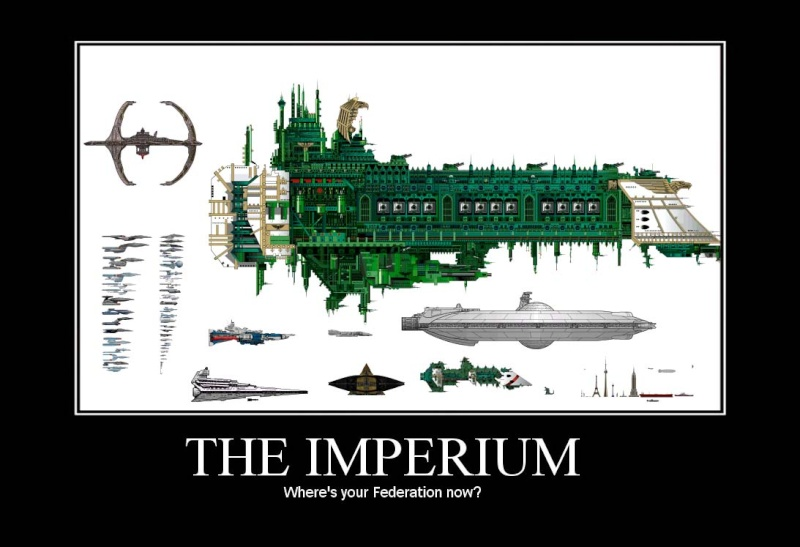 Wheres the Federation now! The-im11