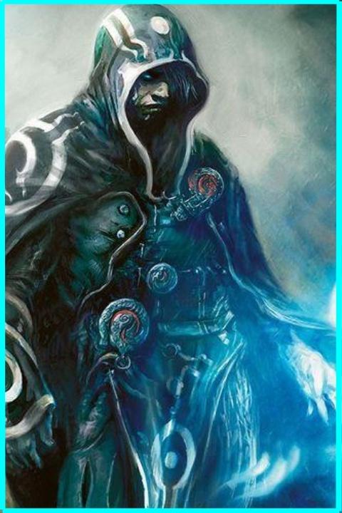 PART 2 - The Magic of Midnight Untitl10