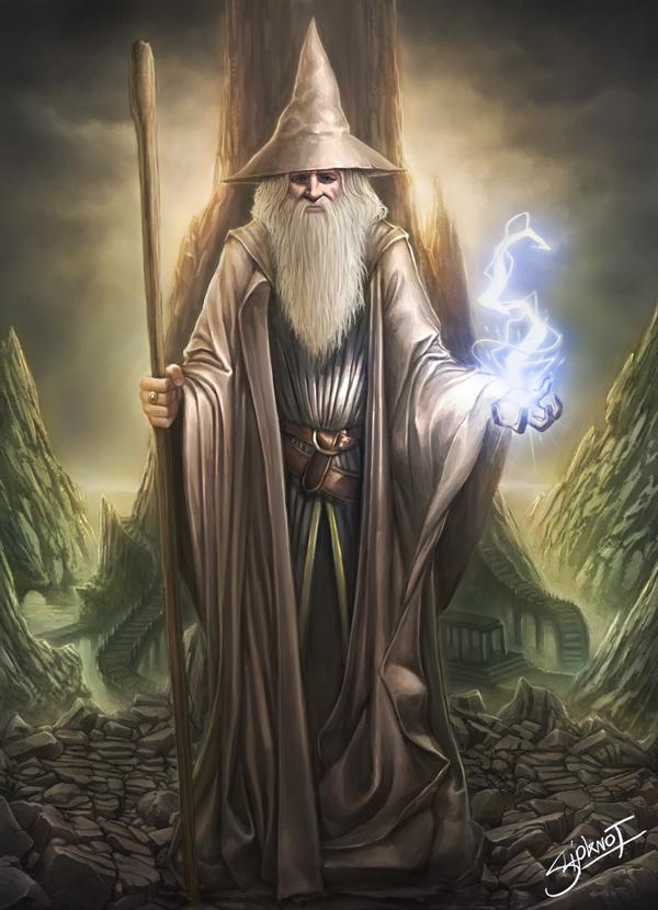 WARGBLOODED PATH Wizard10