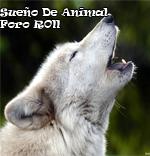 Afiliacion de Sueño de animal Tgrjuh10