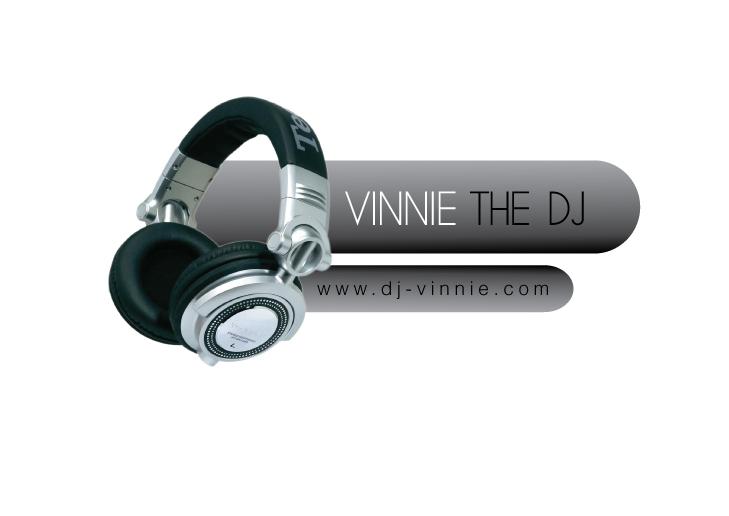 Vinnie the DJ New Years Eve 2014 MixTape! Vinnie10
