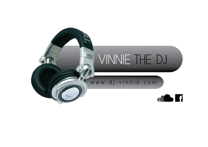 Waves of Sunshine The Deep House edition part 2 by Vinnie the DJ! Vinnie11