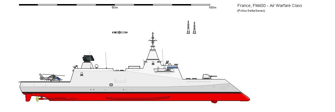 recherches dessinateur pour marine française alternative Fm400_13