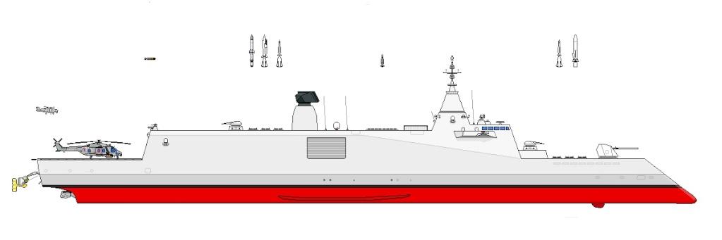 recherches dessinateur pour marine française alternative Positi11