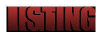 À CONSULTER ▬ Listing des avatars. 22titr12