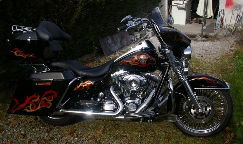 BAGGER Combien sommes nous sur Passion-Harley - Page 3 Q1a11