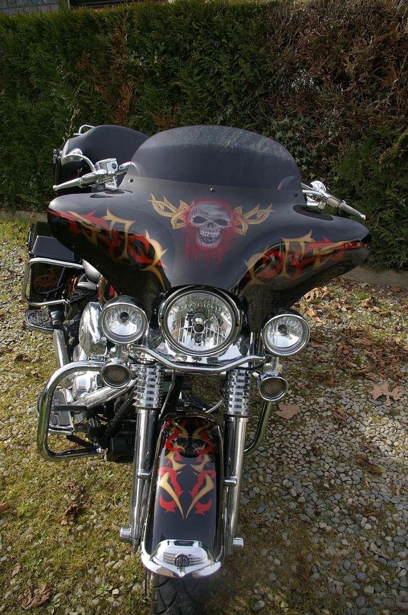 BAGGER Combien sommes nous sur Passion-Harley - Page 3 Q8810