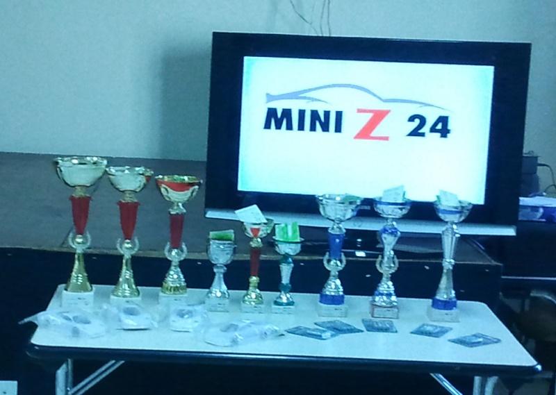 Course amicale du Mini Z 24 à Boulazac les 15 et 16 Mars 2014 - Page 3 Coupes10