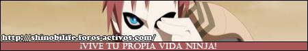 Shinobi Life | Élite | Confirmación 450x7510