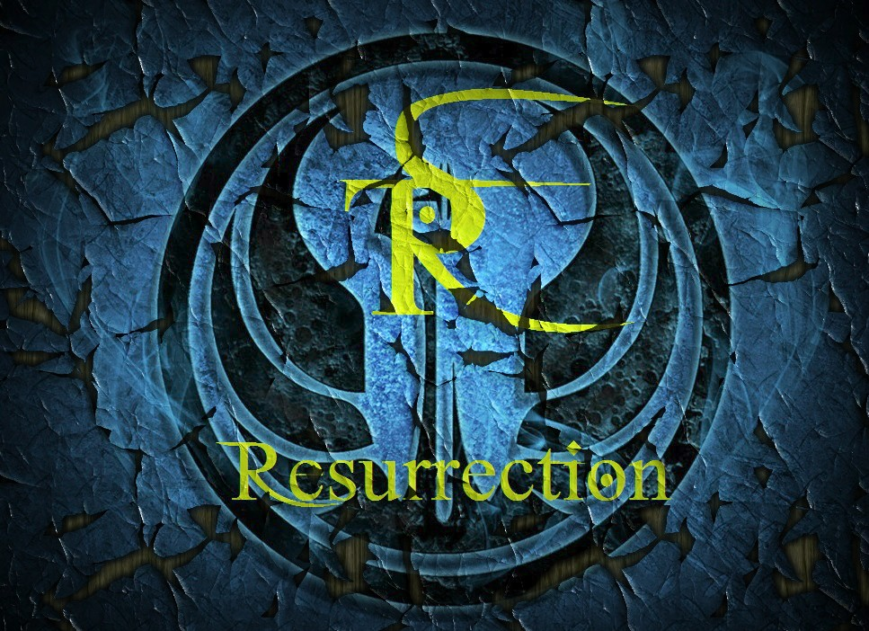 guilde résurection swtor