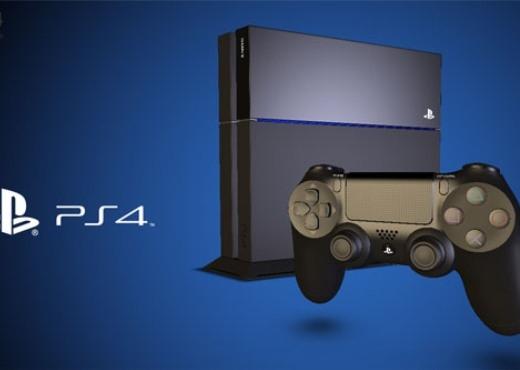 Për 2 javë, Sony shet 2.1 milionë PlayStation 4 Playst10