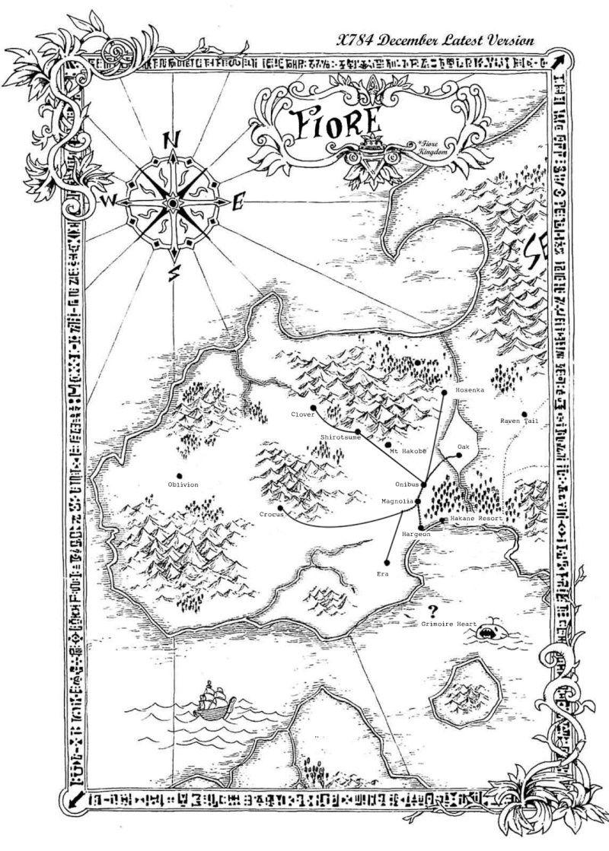 Encyclopédie (Les Lieux) 14011810