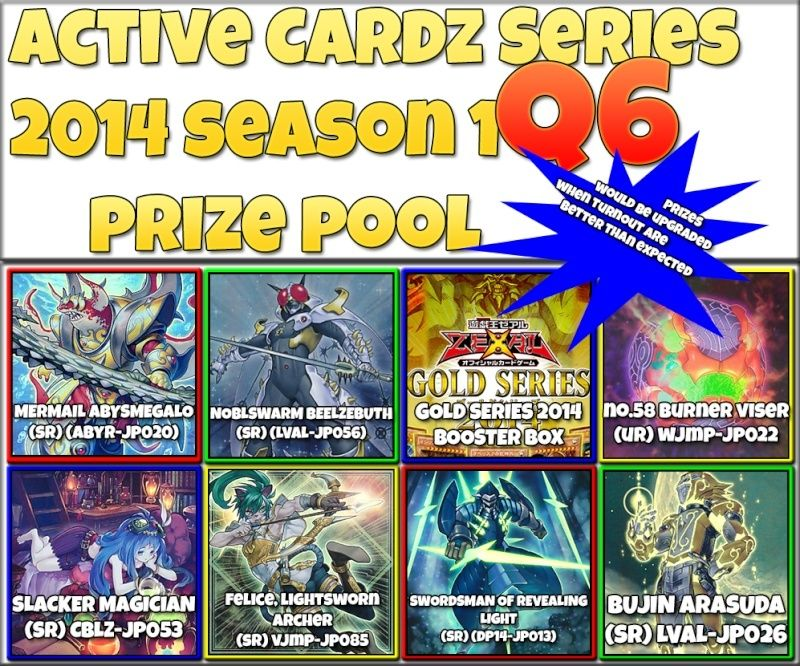 Active Cardz Series 2014 Q6 28/12/13 [COMPLETED] Prize_10