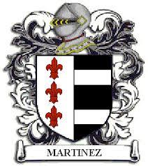 Des nouvelles (LucasMTZ) Martin11