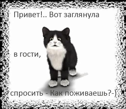 Желанная Миа ( ЛЕНА И ДЭЛЬКА ). - Страница 3 55391510