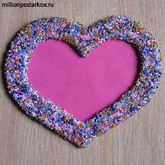 День Святого Валентина Dddddd10