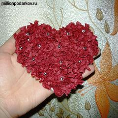 День Святого Валентина P1070010