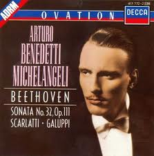 Beethoven Op.111 Index10