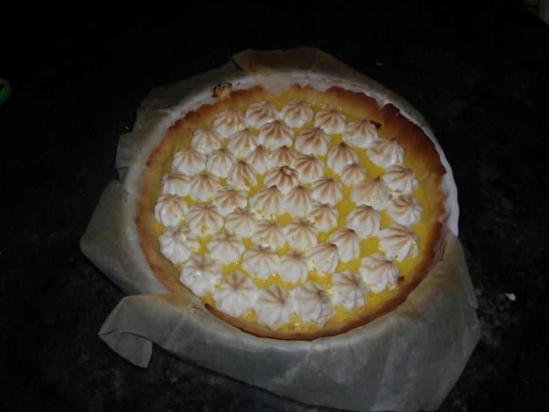 mes desserts Imgp3812