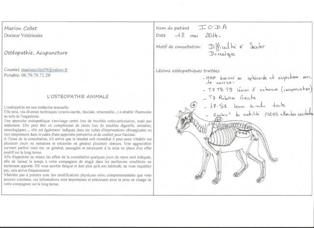 Nouvelles de Ioda  - Page 3 Cr_ost10