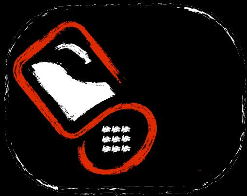 Logo Ideas Salt-l10