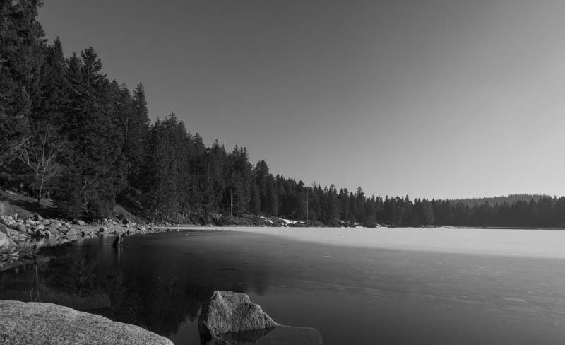 Le Lac Vert 08-03-18