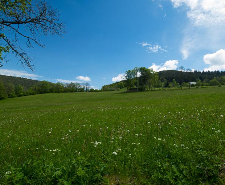 La vallée d'Orbey 17-05-11