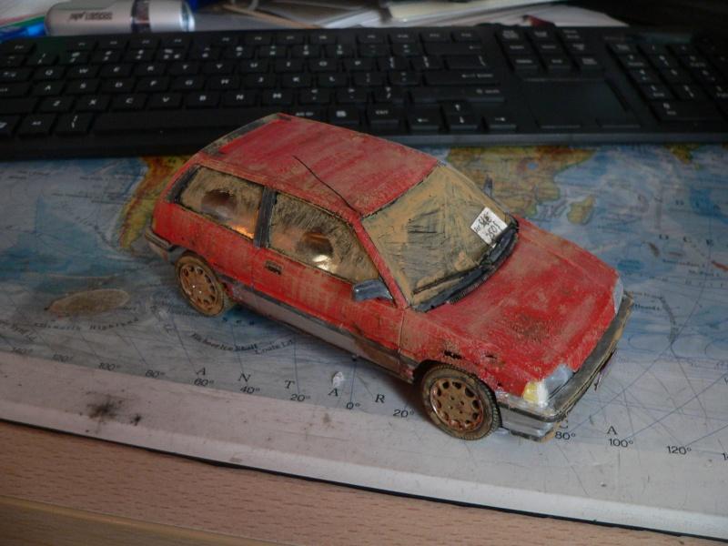 83'er Honda Civic Hatchback P1090610