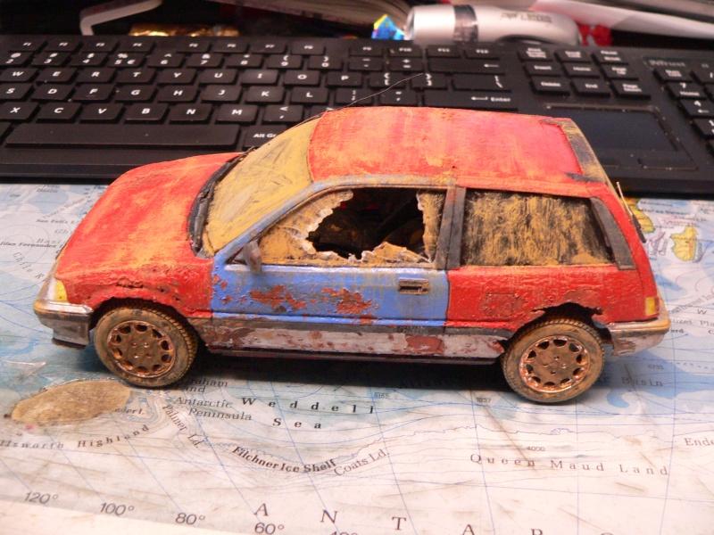83'er Honda Civic Hatchback P1090711