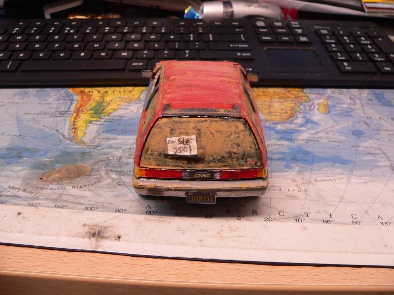 83'er Honda Civic Hatchback P1090712