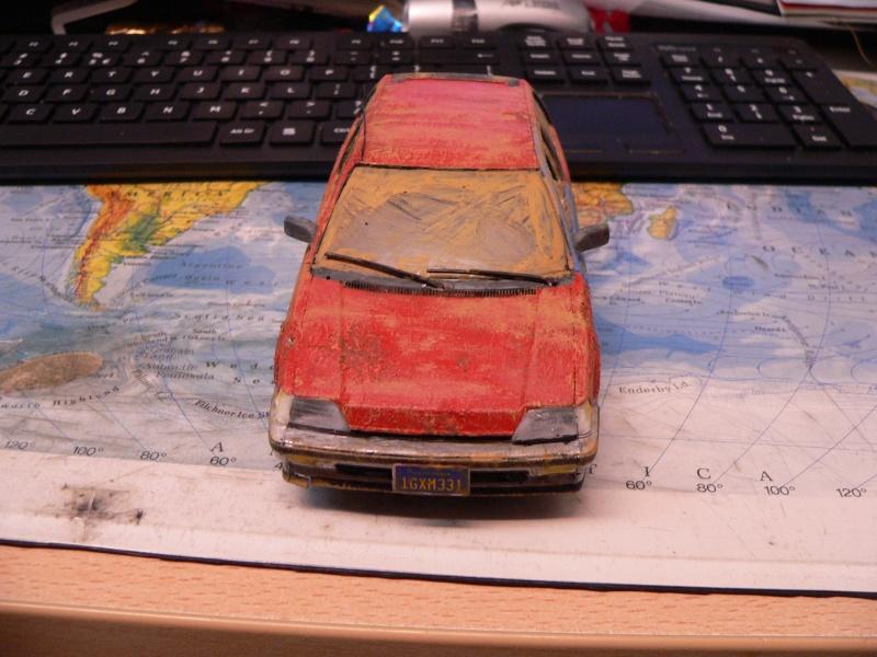 83'er Honda Civic Hatchback P1090713