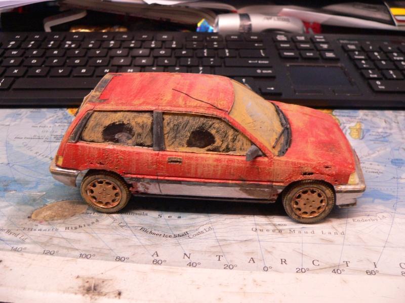 83'er Honda Civic Hatchback P1090714