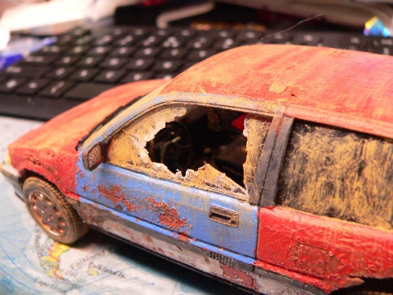 83'er Honda Civic Hatchback P1090717