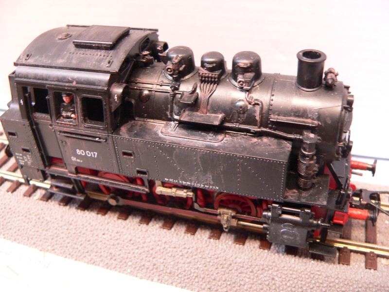 Roco's 80 017 P1110017