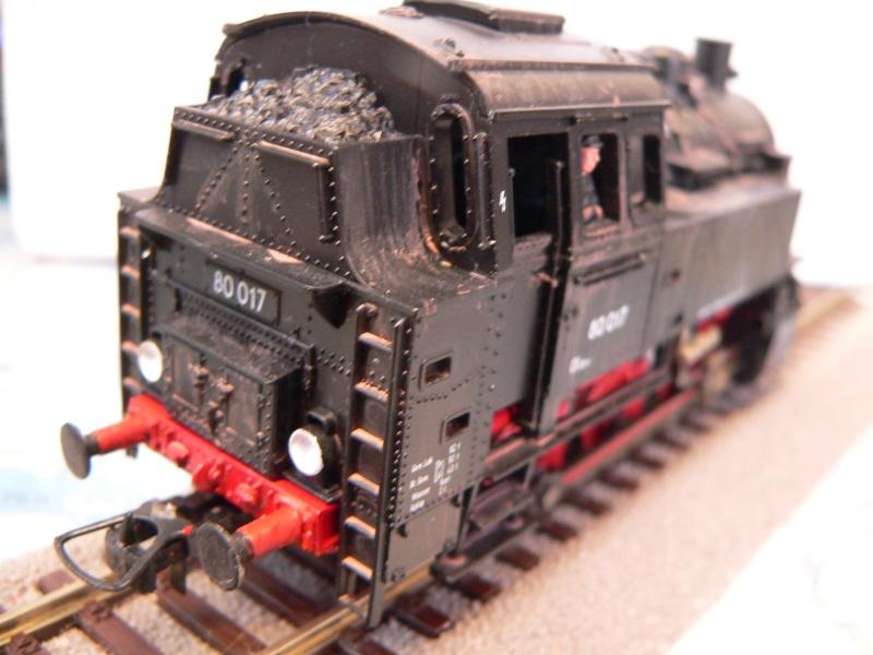 Roco's 80 017 P1110018