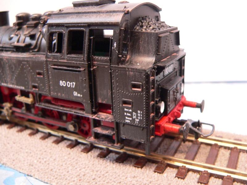Roco's 80 017 P1110019