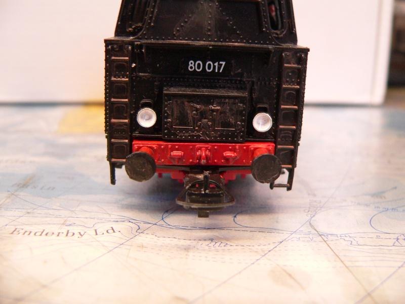 Roco's 80 017 P1110032