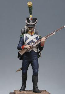 Grenadier 15e régiment Infanterie de la ligne Espagne 1807 MM 54m (modifications)  - Page 4 Pv101_10