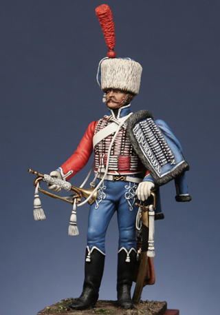 Grenadier 15e régiment Infanterie de la ligne Espagne 1807 MM 54m (modifications)  - Page 5 Th1110