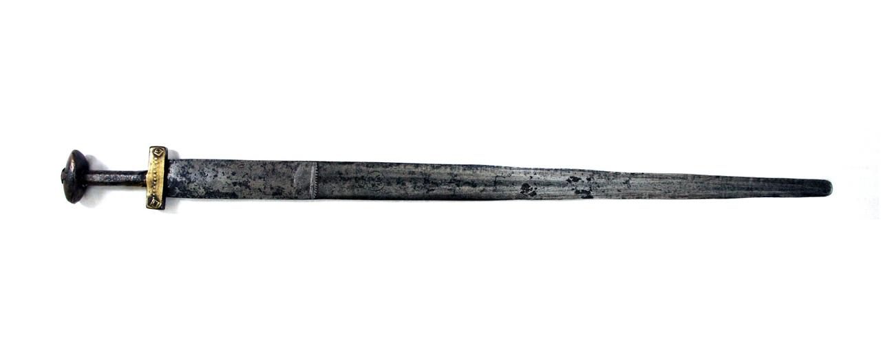 Collection épée Sahel / Maghreb Dsc08510