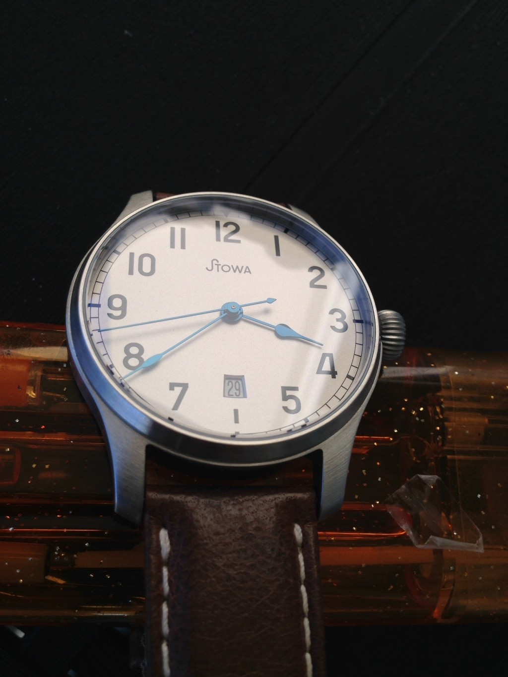 stowa - [Revue] Stowa Marine Automatique Photo_10