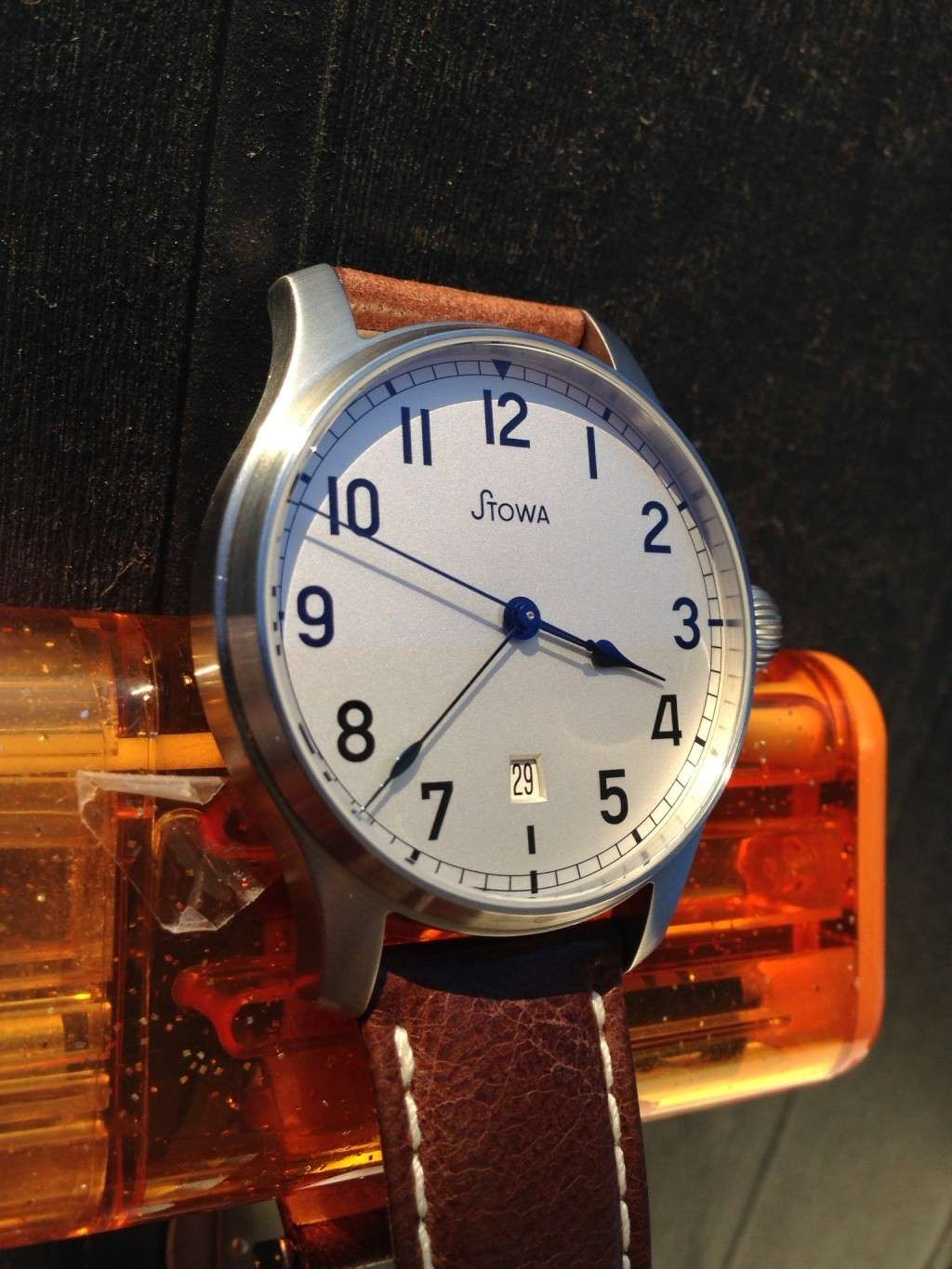 stowa - [Revue] Stowa Marine Automatique Photo_11