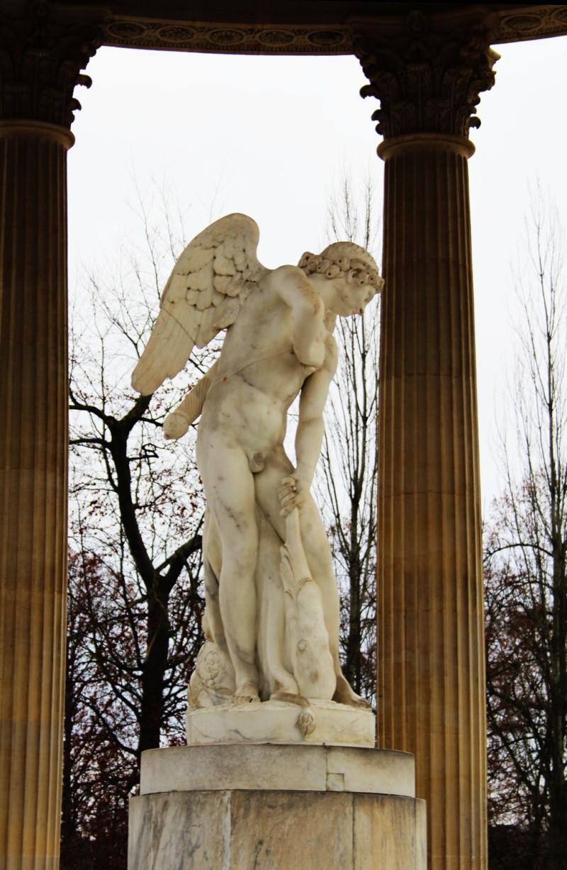 Le Temple de l'Amour, au Petit Trianon 3bis10