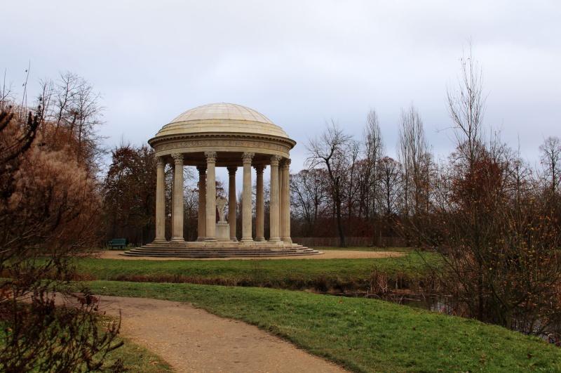 Le Temple de l'Amour, au Petit Trianon 4bis10
