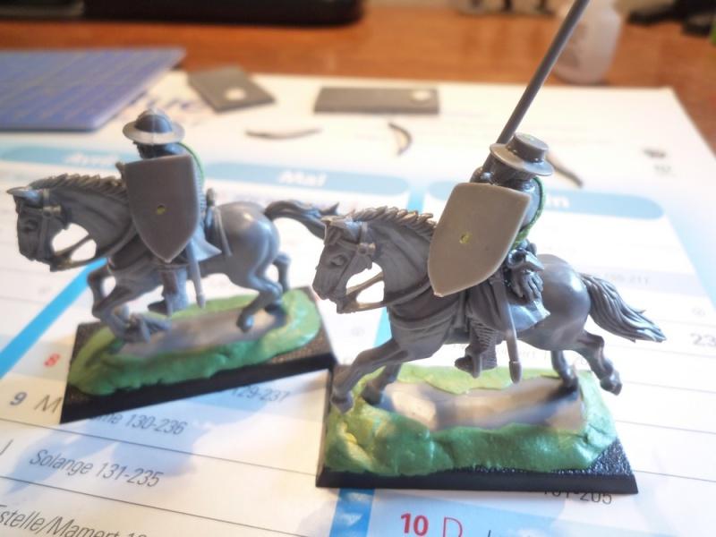 TEC Les figurines de Magnan P1040316