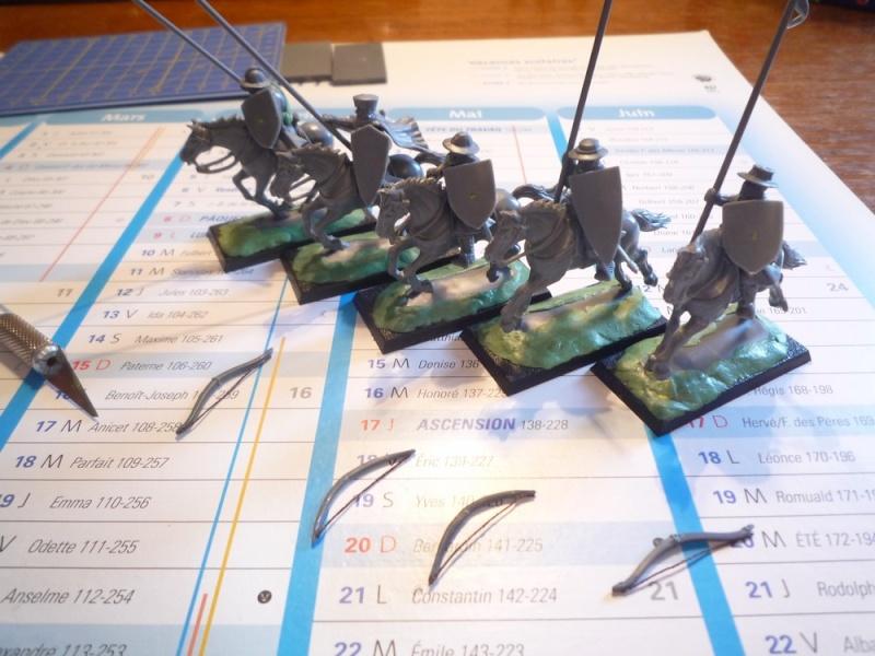 TEC Les figurines de Magnan P1040317