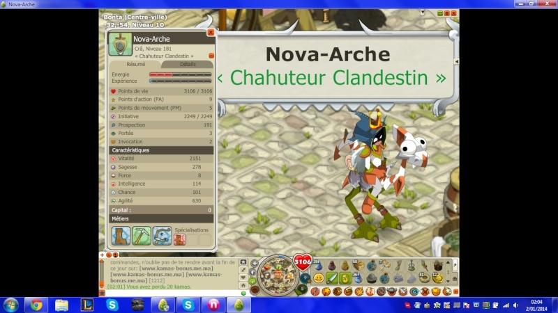 Candidature de Nova-Arche Nova-a11