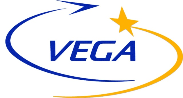 Veneration of the Vector - NWO Vector Symbolism   Vega_l10