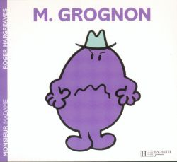 toujours pas recolté scron gneugneu Mrgrog10